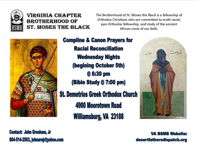 racial-reconciliation-prayers-flyer