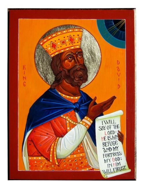 icon-king-david