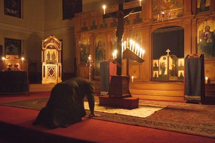 orthodox-prostration.jpg