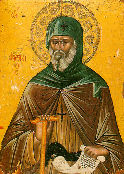 st_anthony_great_2