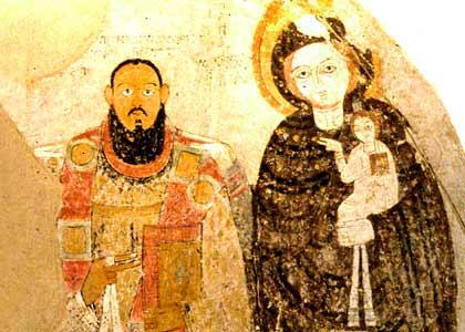 c0640-nubian-bishop